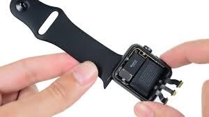 Apple begins 3-year repair program for Apple Watch Series 2 devices w/  expanded batteries - 9to5Mac