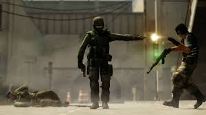 best 29 counter strike backgrounds on