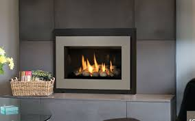 valor gas inserts fireplace by maxwell