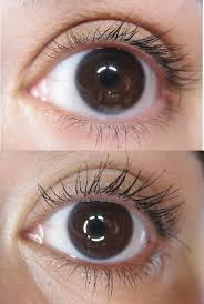 essence gel eyeliner review makeupalley