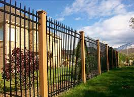 How To Increase Home Value With Fencing