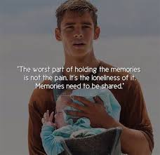 the giver fiona quotes