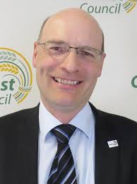 Local plan is 'good news' for residents and businesses, says key planning  chief | Knutsford Guardian