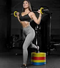 15 best chest exercises to firm and