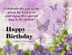 Sisters Birthday Of Christamen