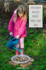 246 best gardening with kids images