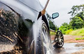 prevent rust on your car this winter