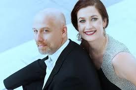 Fundraiser by Irina Petrik : My Husband Kevin's Cancer Drive