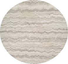 lombardi transitional rug earthtone 2