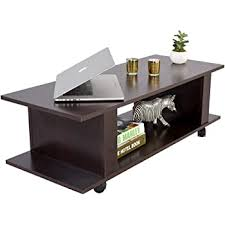 deckup bonton coffee table centre table