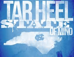 mrtarheel unc tarheel wallpapers