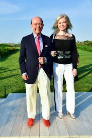 Calvin Klein Hosts God's Love We Deliver's 17th Annual Midsummer Night  Drinks | Photos | Hamptons