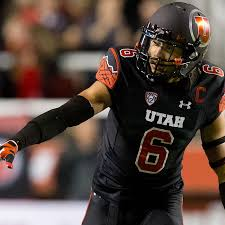 Dres Anderson Invited to NFL Combine - Block U