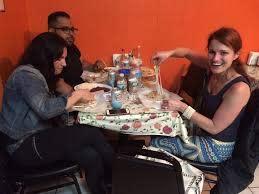 Pupuseria La Fonda de Mama Lupe - West New York, New Jersey - Menu, Prices,  Restaurant Reviews | Facebook