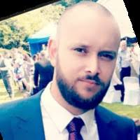 Aaron Lawson - Area Sales Manager - Precast Construction Technology Ltd    LinkedIn