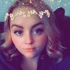 🦄 @tiffanysmith_88 - Tiffany Smith - Tiktok profile