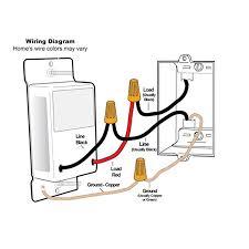 insteon remote control 2 wire dimmer