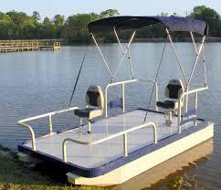 homemade b boat plans my boat