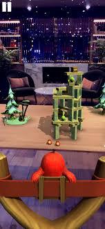 Angry Birds AR Game Announced For iOS