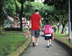 How to Pick a Primary School for Your Child in Singapore: The Low ...