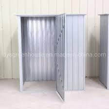 heavy duty stronge galvanized steel
