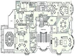 big house blueprints hiploot com