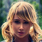 About Sara Jean Underwood: American playmate (1984-) | Biography, Facts,  Career, Wiki, Life