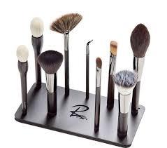 pinceis brushes makeup maquiagem