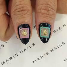 best nail salon soho nyc papillon day spa