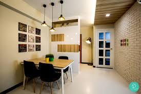 hdb 2 room short lease flexi flat
