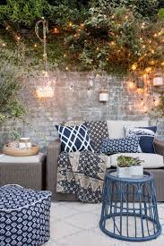 oasis with these backyard patio ideas
