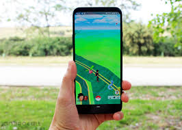 Algunos Xiaomi están siendo baneados de Pokémon GO