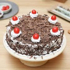 birthday cake ideas for brother