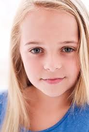 All about celebrity Abby James Witherspoon! Watch list of Movies online:  Hot Pursuit! Fusion Movies