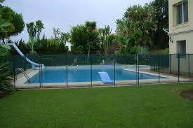 Guardian Pool Fence Eu Home Facebook