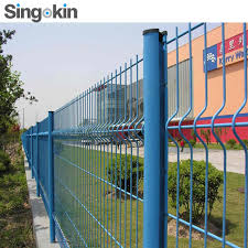 At Fixed Low Price Wire Fencing Materials Philippines Buy Wire Fencing Materials Philippines Wire Fencing Materials Philippines 3d Curved Welded Wire Mesh Panel Product On Alibaba Com