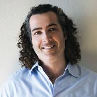 How Aaron Bell has stuck to his guns to make AdRoll a must for advertisers  - Smart Business Magazine