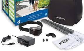 Best Wireless Dog Fence On Walmart 2020 Pet Diaries