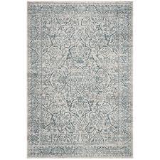 safavieh princeton 2 6 x 4 rug in