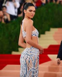 Kendall Jenner Cumple Anos Y Por Supuesto Hay Galeria Para