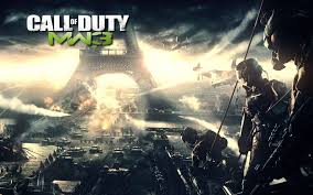 50 cod wallpapers for desktop on