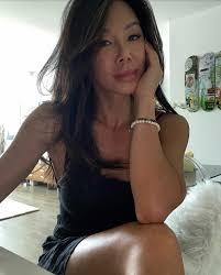 Sharon Tay - KCAL Los Angeles - Album on Imgur