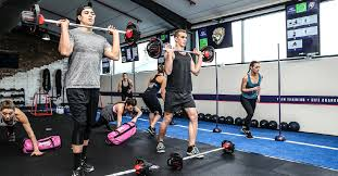 f45 cost why it s worth paying