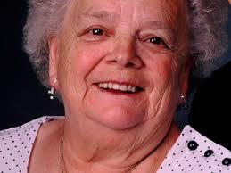 Etta Mae Fisher | Obituaries | qctimes.com