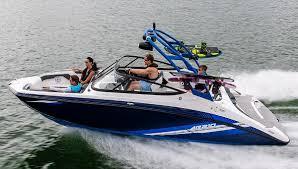 yamaha ar210 new and used boats