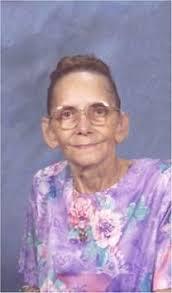 Myrna Wilson Obituary - Grand Prairie, Texas | Legacy.com