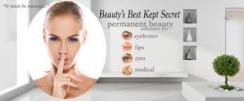 permanent makeup course nyc best 4k