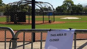 What Does Minor League Baseball S Canceled Season Mean For Teams And The Towns That Host Them Marketplace