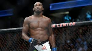 Jon Jones cleared for UFC 232 after ...
