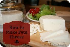 make feta cheese video cheesemaking